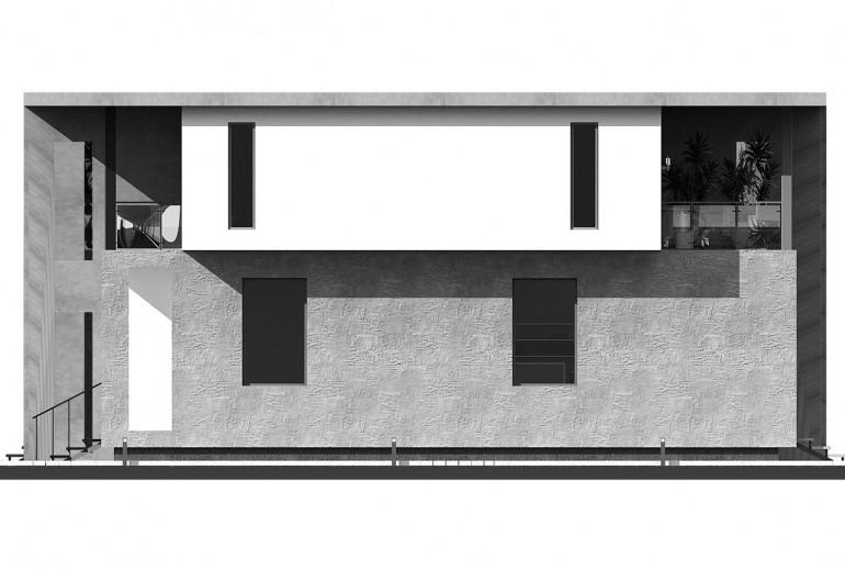 Проект гсб-257